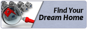 Find Your Dream Home, Utayan Ponnuthurai REALTOR